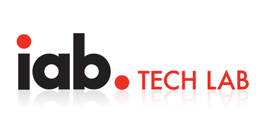 iab. tech lab vast 4.1
